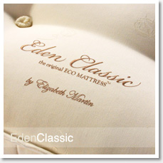 Click to View the Eden Classic